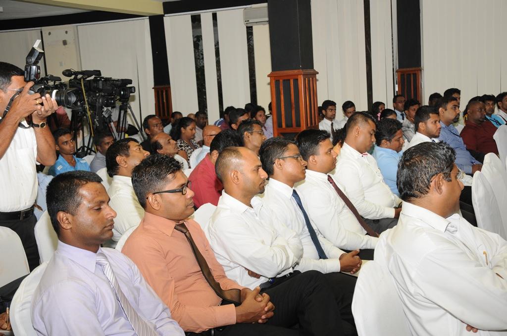 List of Nalanda College Colombo alumni